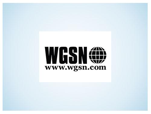 WGSN INstock Logo